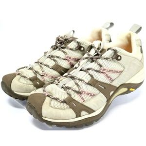 Merrell Siren Sport 2 Women's Shoes Size 9.5